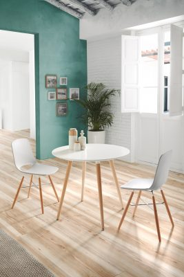 Dupen Dining Rooms, Spain DT-902