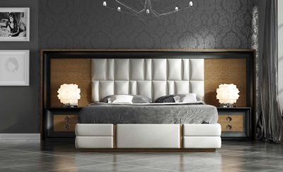 Brands Franco Furniture Bedrooms vol2, Spain DOR 93