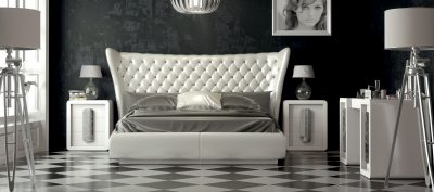 Brands Franco Furniture Bedrooms vol3, Spain DOR 167