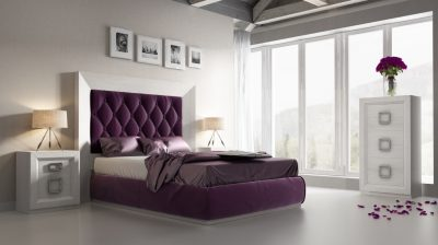 Brands Franco ENZO Bedrooms, Spain EZ 66